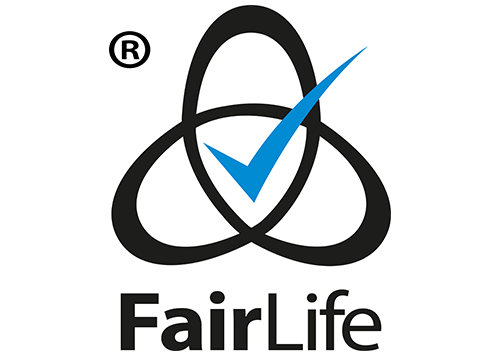FairLife logo